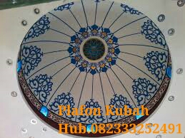 IMG_20150619_153643