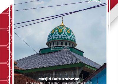 Kubah Masjid4